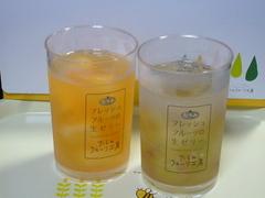 Tarami20110824