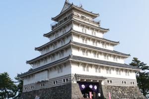 Shimabara201402025_2