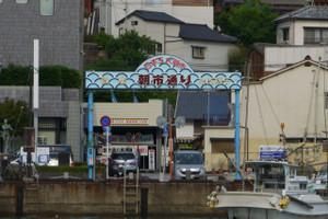 Yobuko201412