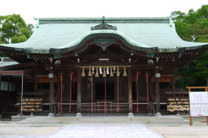 Karatsu201431