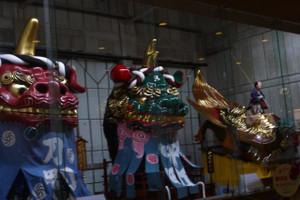 Karatsu201453