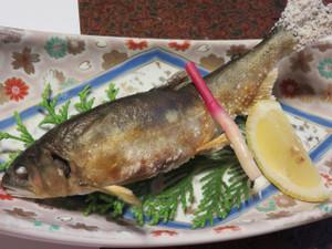 Izumiya11