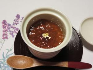 Izumiya14