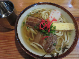 Okinawa2014121112