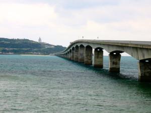 Okinawa201412115