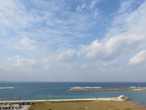 Okinawa201412133