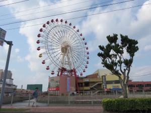 Okinawa201412134
