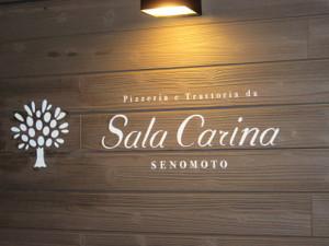 Sala_carina11