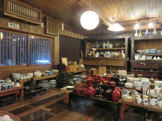 Sakurasakura3