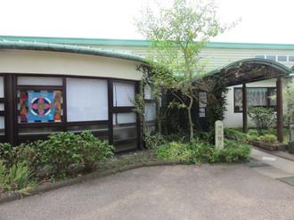 Anzunooka1