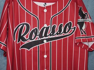 Roasso201703266